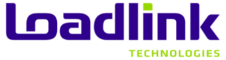 Loadlink Technologies Logo
